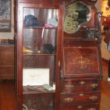 Victorian Breckenridge