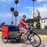 San Diego Gaslamp Guided Sightseeing Tour