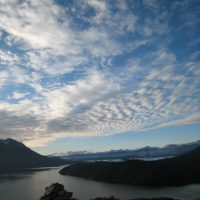 Bariloche Walking Tour