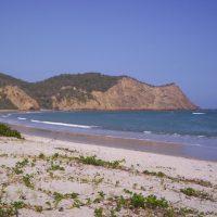 Tour Puerto Lopez