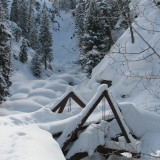 Steamboat Springs Tour