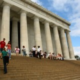 Washington D.C. National Mall Guided Sightseeing Tour