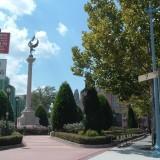 Universal Studios Orlando With Disabilities