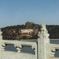 Western Beijing Tour
