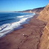 California's Point Reyes National Seashore