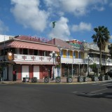 Marigot: A Slice Of France In The Caribbean Sea