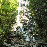 Four Fun Hikes In The Smokies