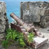 Philipsburg: Gem Of St. Maarten In The Antilles