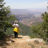 Grand Canyon - Insider's Secrets For The Best Day Trip