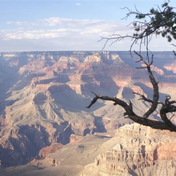 Grand Canyon Insider's Secrets