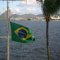 Historic Rio De Janeiro Tour