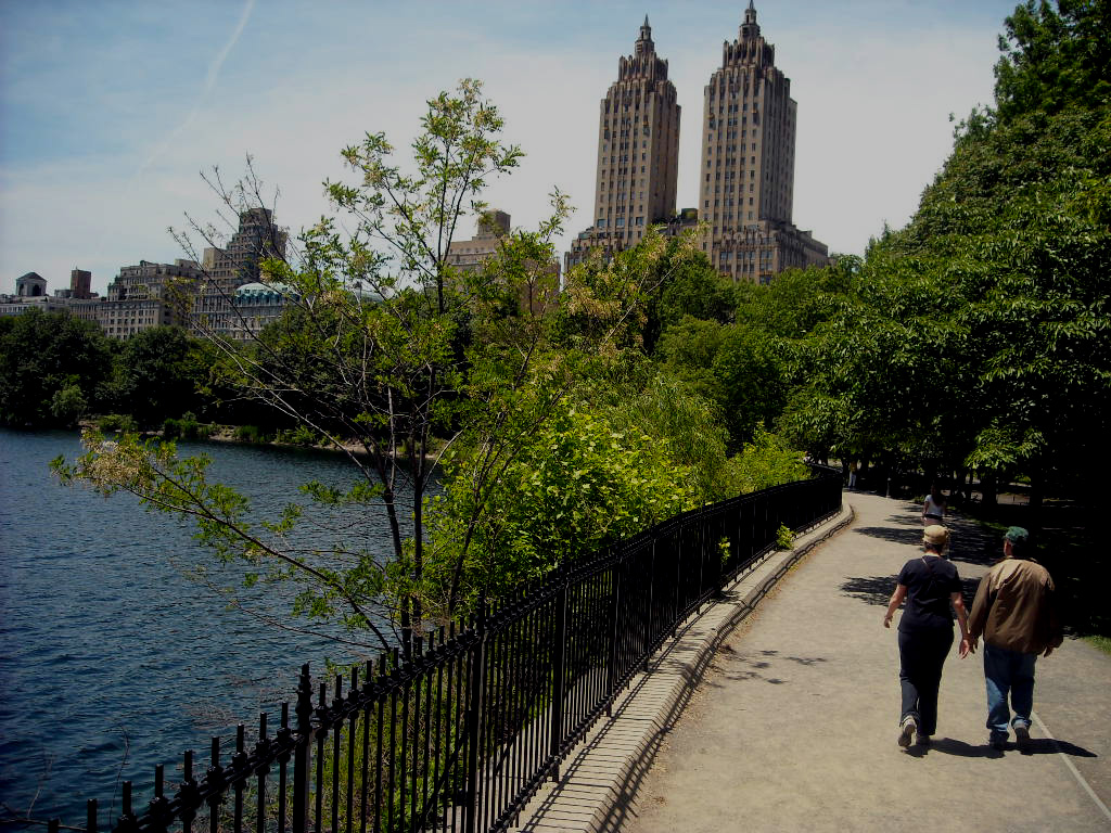 New york city sightseeing tours coupons