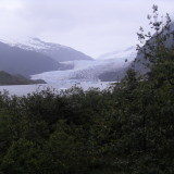 Alaska's Capital City: Juneau, Alaska