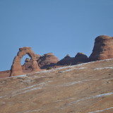 Hiking Arches National Park In A Day