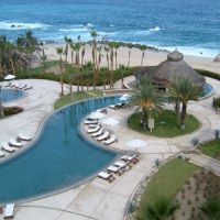 Best Of Baja & Los Cabos Resorts