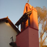 California Mission: La Purisima 2