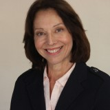 Diana Funaro