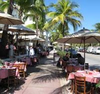 Miami Beach Art Deco District Guided Sightseeing Tour
