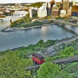 pittsburgh-cover-photo-small