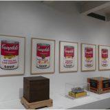 soup-cans