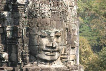 Angkor: The Jewel In Cambodia