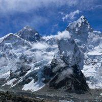Himalaya Walking Tour