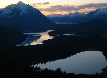 Bariloche: The Gateway To Patagonia, Argentina