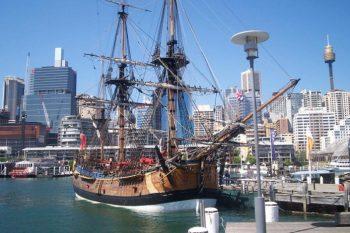 Sydney, Australia: City Of Many Faces