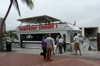 Fort Lauderdale: More Than Spring Break!