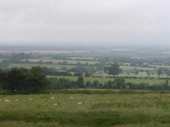 Neolithic Newgrange
