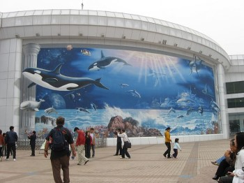 Beijing For Kids