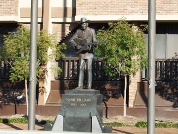 Montgomery, Alabama: Confederacy To Civil Rights!