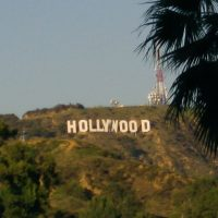 Los Angeles Area Guided Sightseeing Tour
