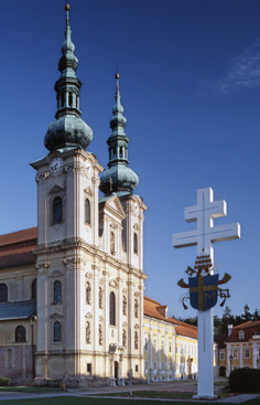 Moravia, The Gem Of The Czech Republic