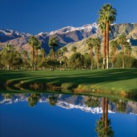 Palm Springs Guided Sightseeing Tour