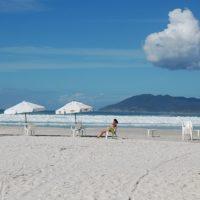 Sun Coast Tour