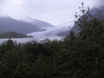 Alaska's Capital City: Juneau, Alaska