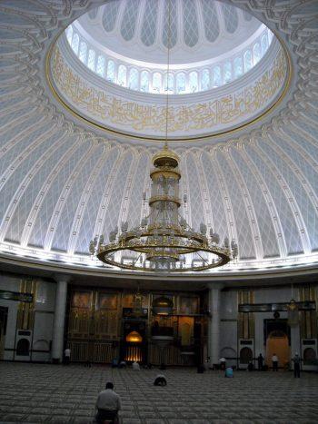Brunei: The Last Malay Kingdom