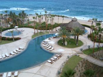 Best Of Baja & Los Cabos Resorts