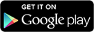 googleplaylg