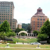 Tour Asheville, North Carolina: Culture, Cuisine & History