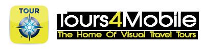 Tours4Mobile.com